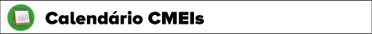 Calendário CMEIS