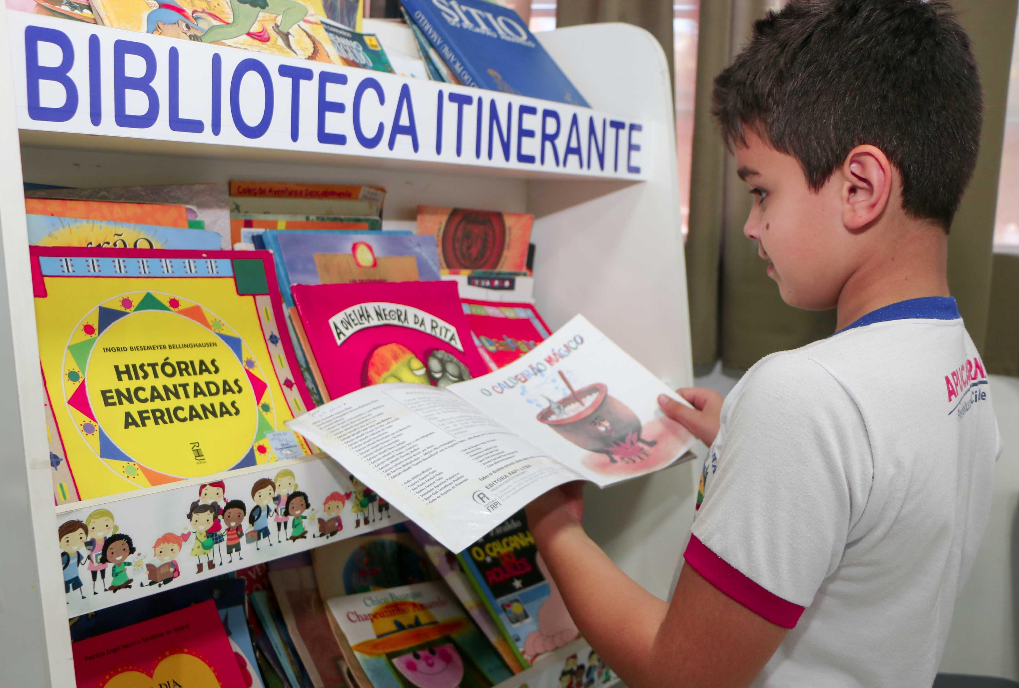 Autarquia Municipal de Educação ganha  Prêmio Gestor Público Paraná