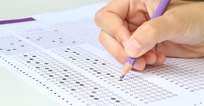 Autarquia de Educação divulga nova data para provas do concurso público