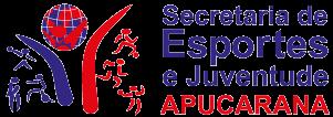 Secretaria de Esportes e Juventude