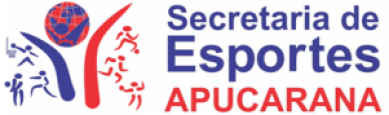 Secretaria de Esportes Apucarana