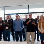 Apucarana ganhará um novo centro de treinamento aquático