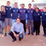 Ação leva cidadania, esporte e lazer à região leste de Apucarana
