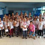 Centro da Juventude vai oferecer aulas de ginástica a partir do dia 2 de março