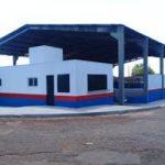 Prefeitura de Apucarana vai inaugurar a quadra de esportes na Caixa São Pedro que levará o nome do pioneiro Adelino Miquelão