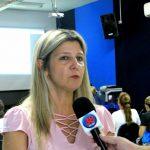 Atividades da Secretaria de Esportes de Apucarana serão paralisadas a partir de segunda-feira