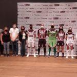 Sicoob-Danês-Apucarana dá o pontapé inicial para a Série Prata de 2021