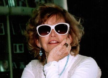 Prefeito lamenta morte da jornalista Jane Balthazar